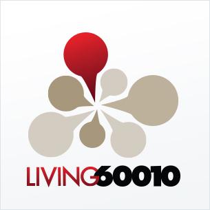 LIVING60010