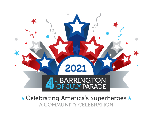 Village of Barrington Parade